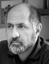 علی كرمانيان