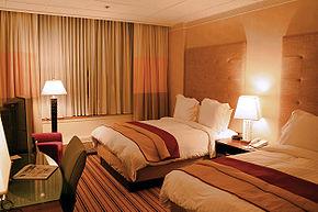 مطالعات طرح 4(هتل بيرجند)